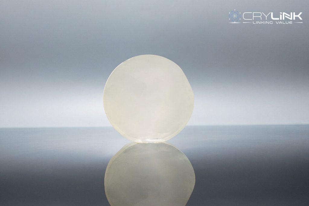 氧化镁铌酸锂-MgO-LiNbO3 非线性晶体-南京光宝-CRYLINK