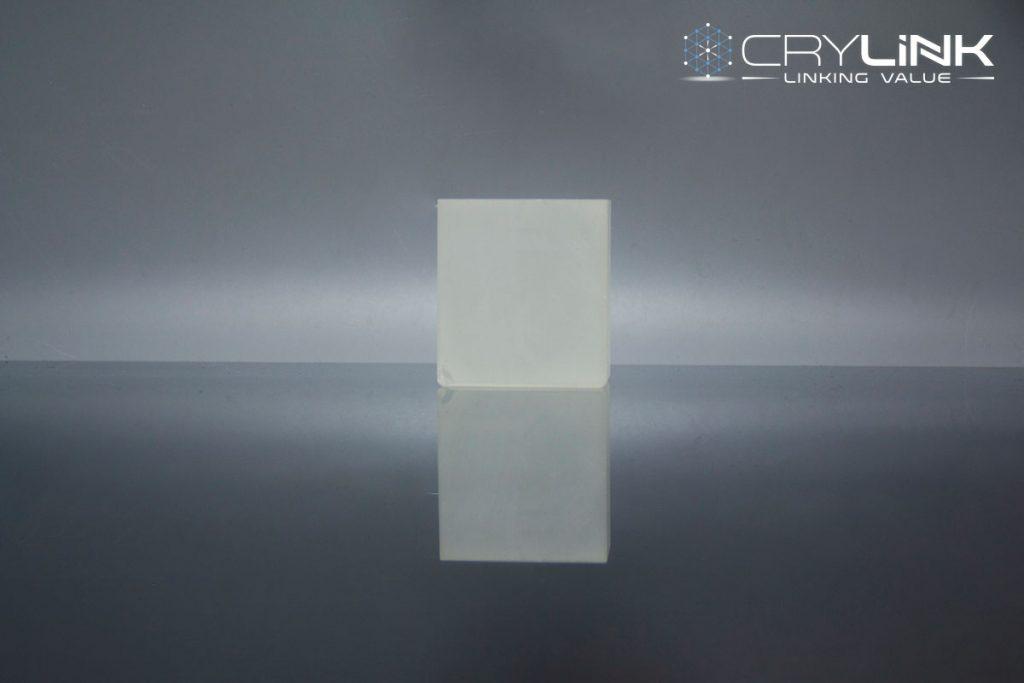 铌酸钾-KNbO3-非线性晶体-南京光宝-CRYLINK