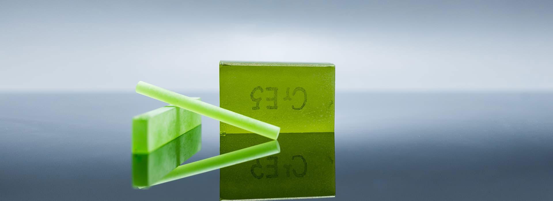 铒玻璃 Er Cr Yb GLASS-激光b玻璃-南京光宝-CRYLINK