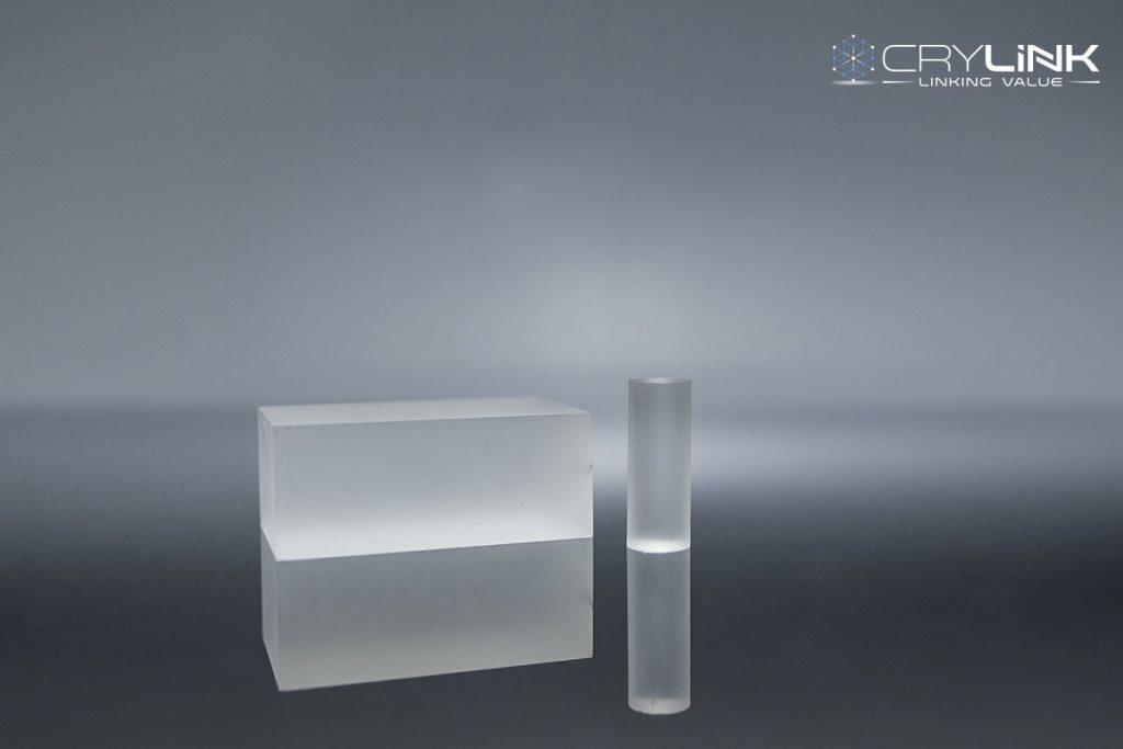BBO 非线性晶体-南京光宝-CRYLINK