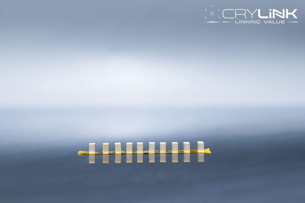 Er-Yb-GLASS-激光玻璃-南京光宝-CRYLINK