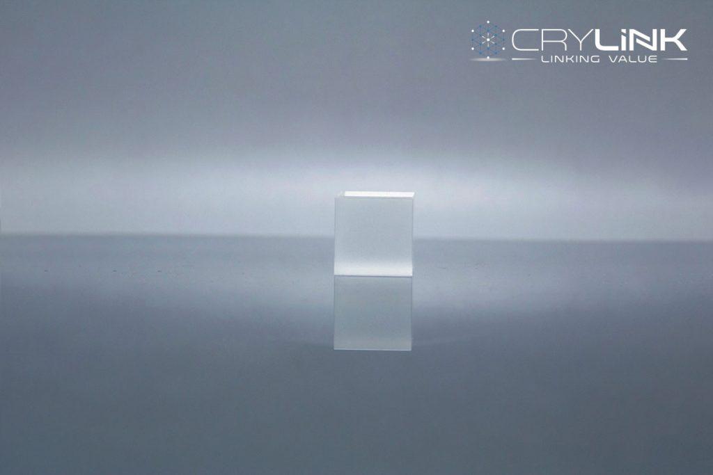 KTP晶体-南京光宝-CRYLINK