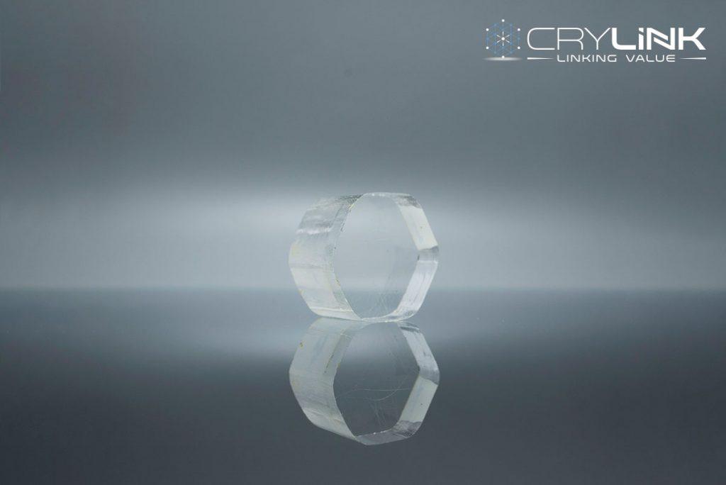 LBO 非线性晶体-南京光宝-CRYLINK