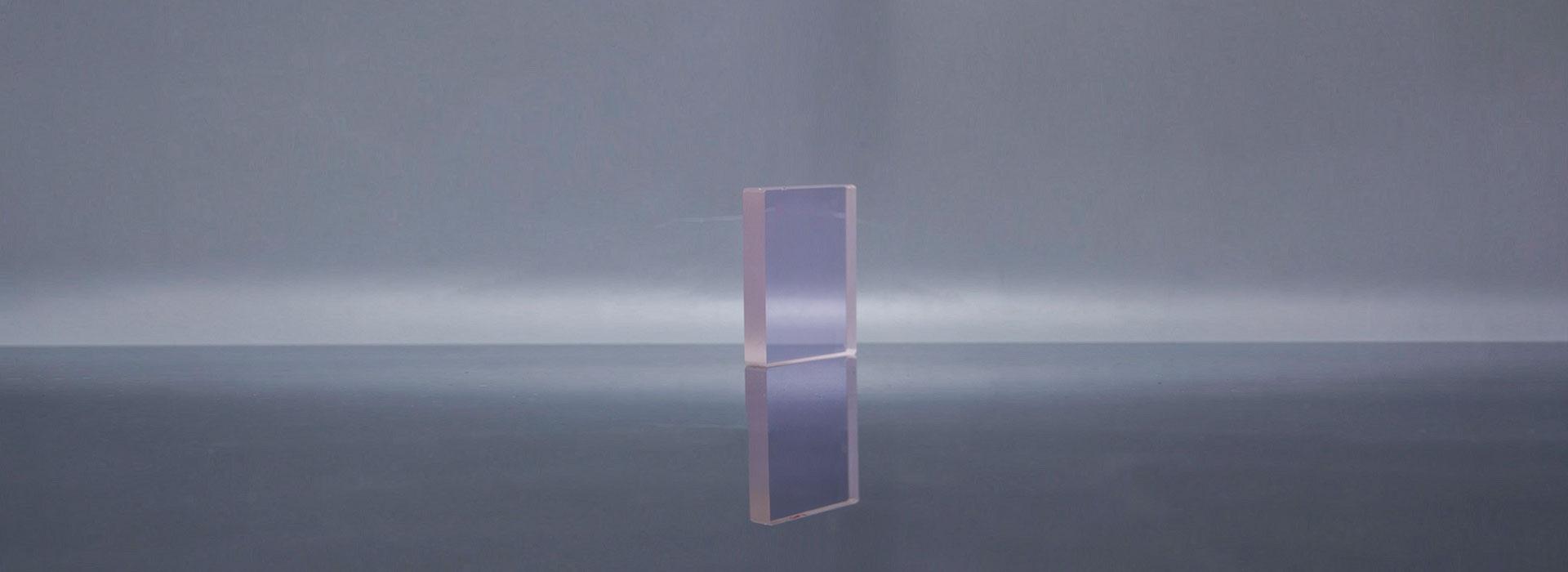Nd-YAP-激光晶体-南京光宝-CRYLINK