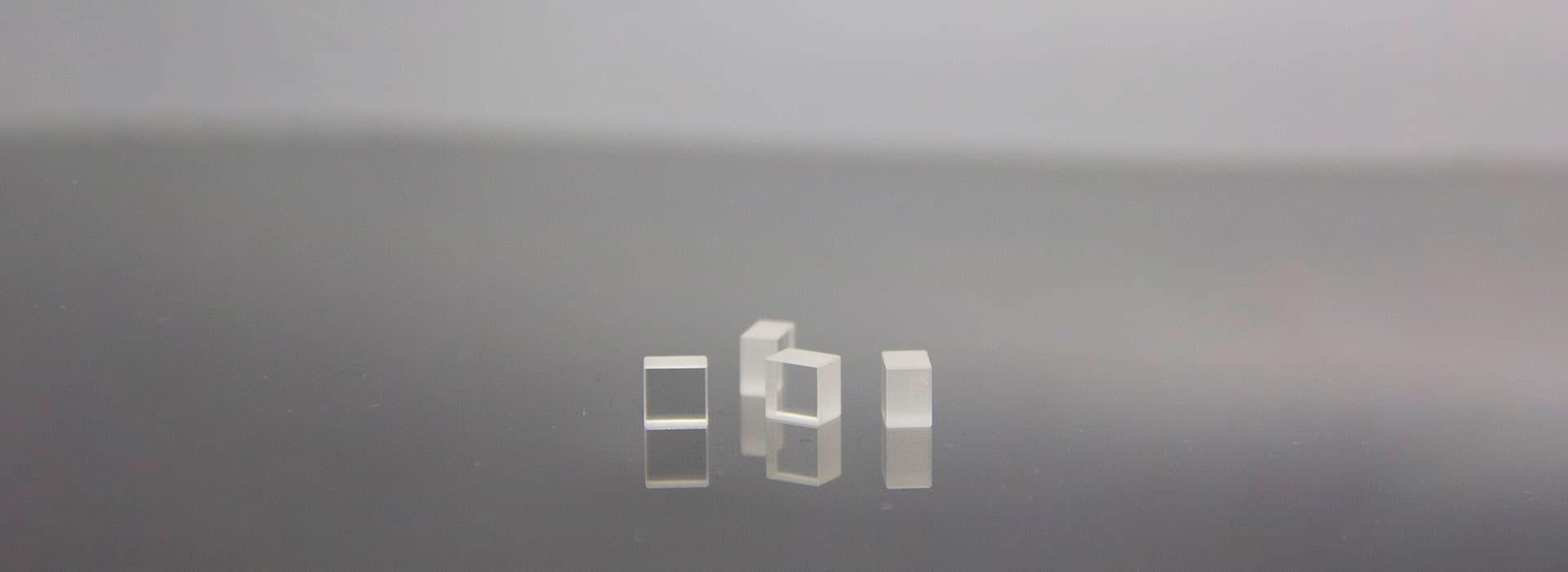 Yb-CALGO 激光晶体-南京光宝-CRYLINK