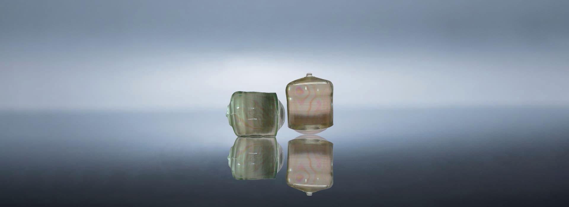linbo3-铌酸锂晶体-南京光宝-CRYLINK