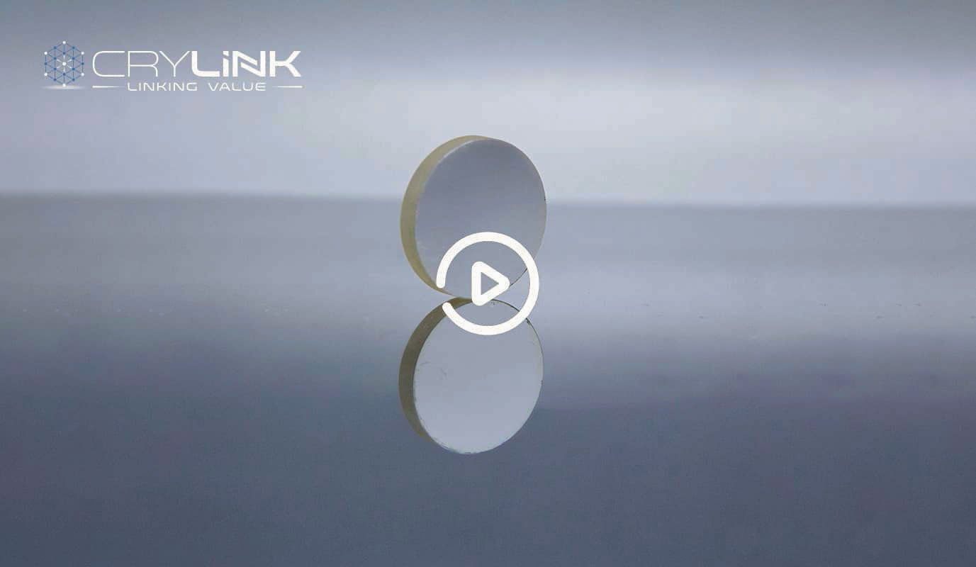 litao3-钽酸锂晶体-南京光宝-CRYLINK
