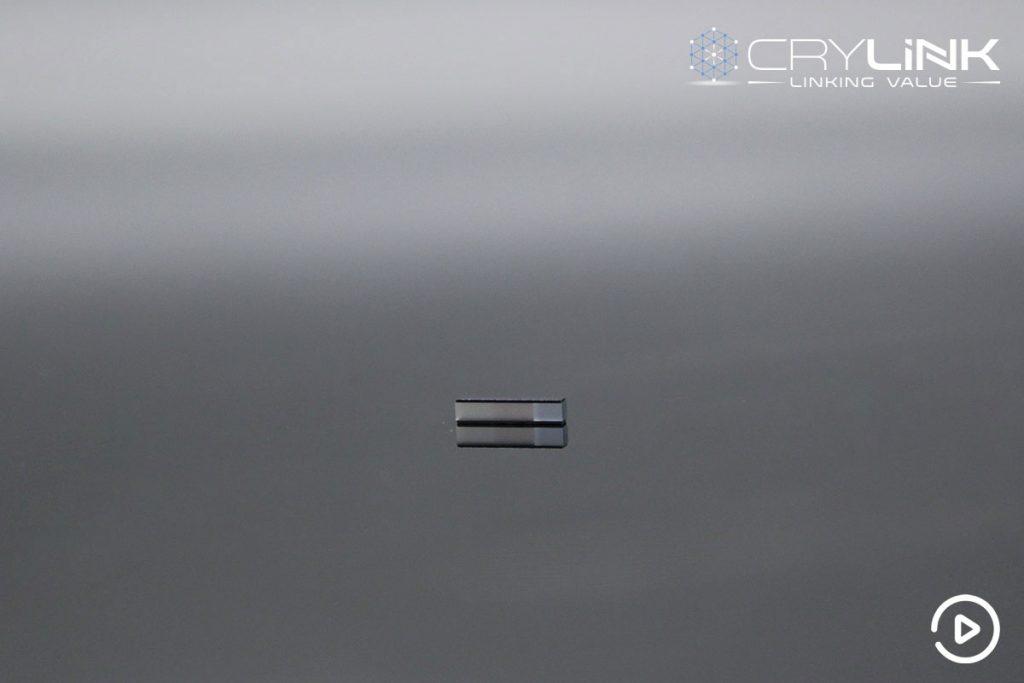 微片-南京光宝-CRYLINK