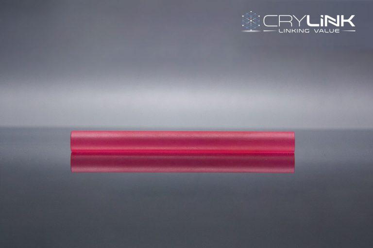 翠绿宝石(Cr;BeAlo2)-南京光宝-CRYLINK