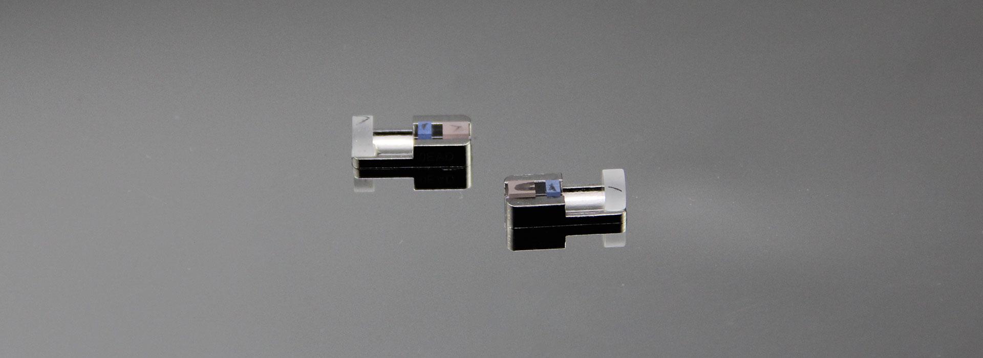 铒玻璃激光器材料模组-南京光宝-CRYLINK