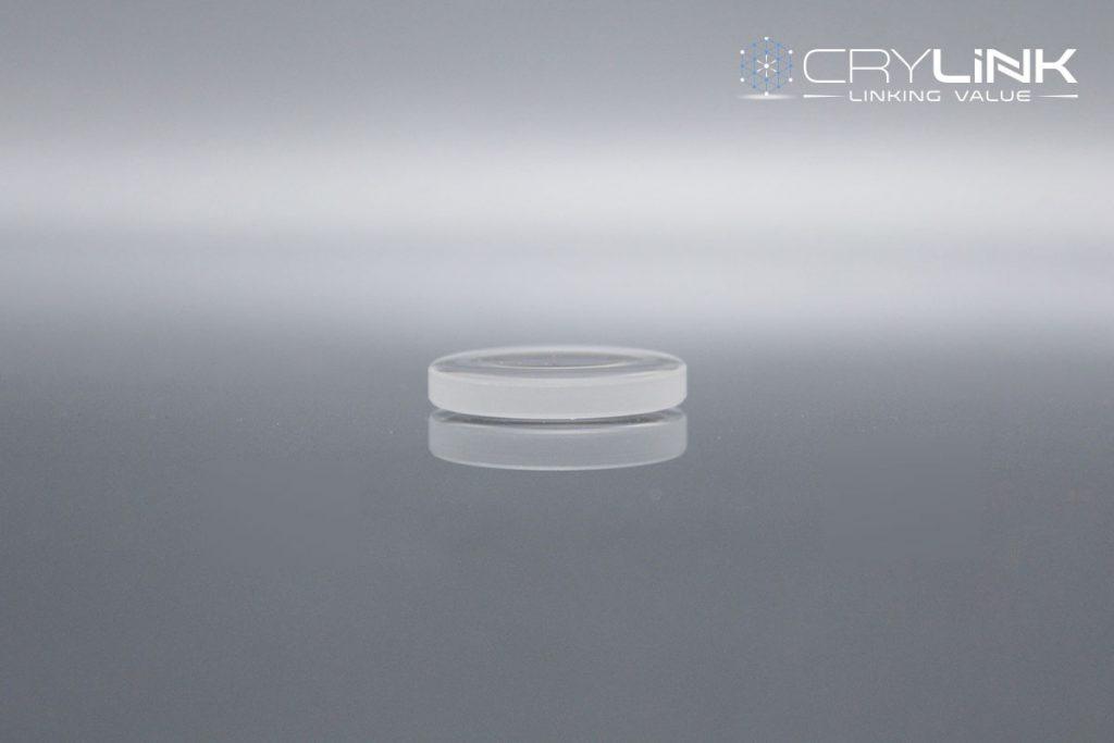 铒玻璃-输出耦合器-南京光宝-CRYLINK