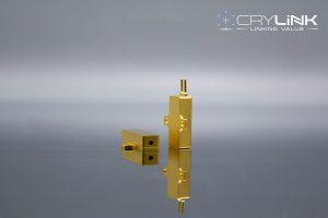 Er Glass Laser 铒玻璃固体激光器 - CRYLINK (1)