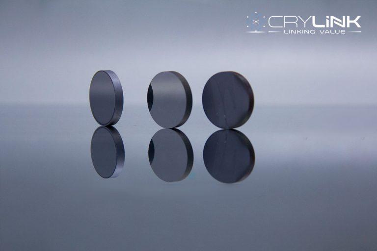 Q开关C;YSO晶体-南京光宝-CRYLINK